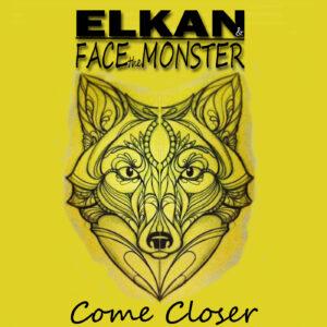 ElkanMusic EP 2015